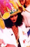 Donna Hogan Riley