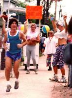 Henderson, Sean Wynne and Co Mardi Gras