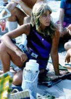 Donna Mohr Welsh Sugar Bowl Beach