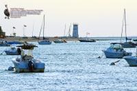 Breezy Bayside Boats 7