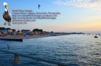 Breezy Point Bayside 1