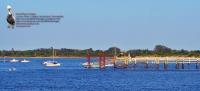 Breezy Toward Yacht Club 1