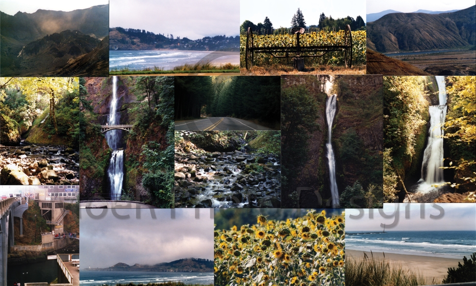 2012-Oregon-Collage-from-week-of-Sep-11,-2001-pics